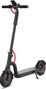 HYPER GOGO Commuting Electric Scooter