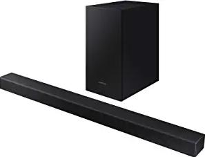 SAMSUNG HW-S50A 3.0ch Soundbar with Dolby Atmos