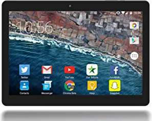 Google Certified 10 Inch Android 10 OS Tablet