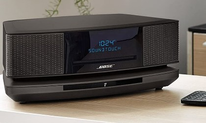 10 Best CD Players in 2021