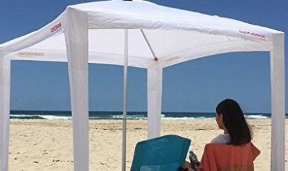 10 Best Beach Canopy in 2021