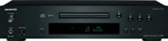 Onkyo C-7030 Home Audio CD Player