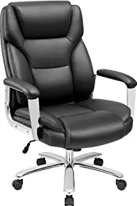 Furmax Big and Tall Office chair
