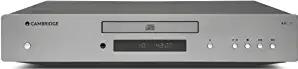 Cambridge Audio AXC35 Single-Disc CD Player