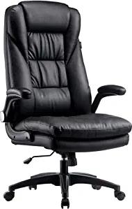Hbada Ergonomic Executive Office Chair