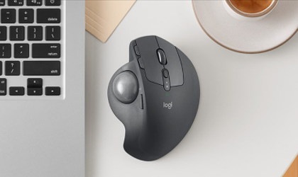 10 Best Trackball Mouse in 2021