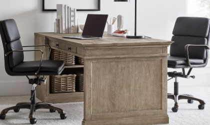 10 Best Big and Tall Office Chairs in 2021