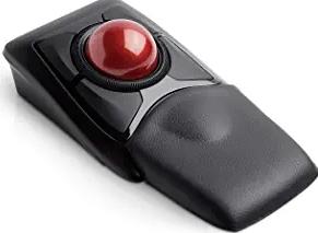 Kensington Expert Wireless Trackball Mouse