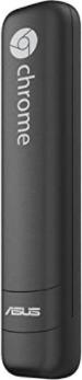 ASUS Chromebit CS10 Stick-Desktop PC with RockChip 3288
