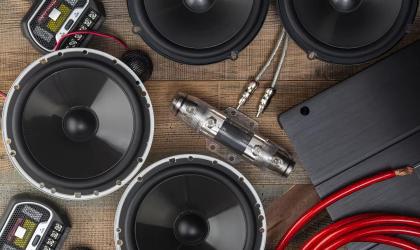 10 Best 6×9 Speakers in 2021